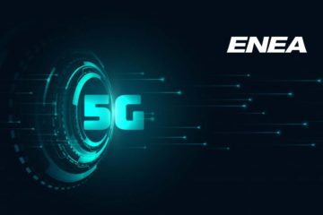 Survey: One-Third of Mobile Operators Will Deploy 5G Standalone Within Two Years