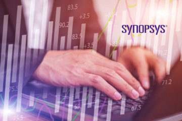 Synopsys Unveils RTL Architect to Accelerate Design Closure