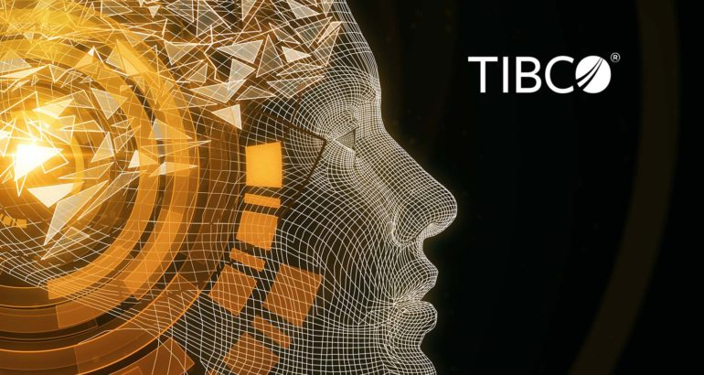 TIBCO Recognized as a Leader in 2020 Gartner Magic Quadrant for Data Science and Machine Learning Platforms