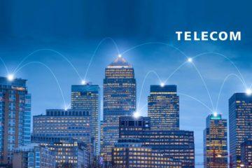 Telecom Argentina S.A. Now has 21.4 Million Mobile Clients worth USD 1313 Million