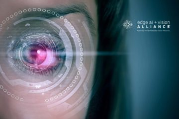 The Edge AI and Vision Alliance Announces Three Hands-On Open-Source Training Classes for Computer Vision and AI in 2020