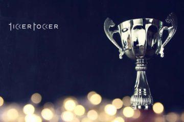 """Ticker Tocker Wins """"Best Social Trading Platform"""" Designation in 2020 FinTech Breakthrough Awards Program"""