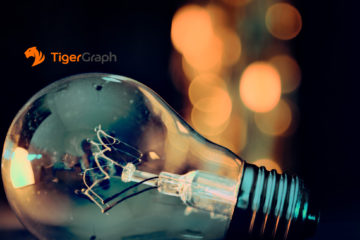 """TigerGraph Continues Product Innovation With Newest """"Graph for All"""" Release"""