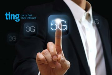 Ting Mobile 3G/5G Survey Finds That Most People Are Confused About or Unaware of Looming Mobile Network Changes