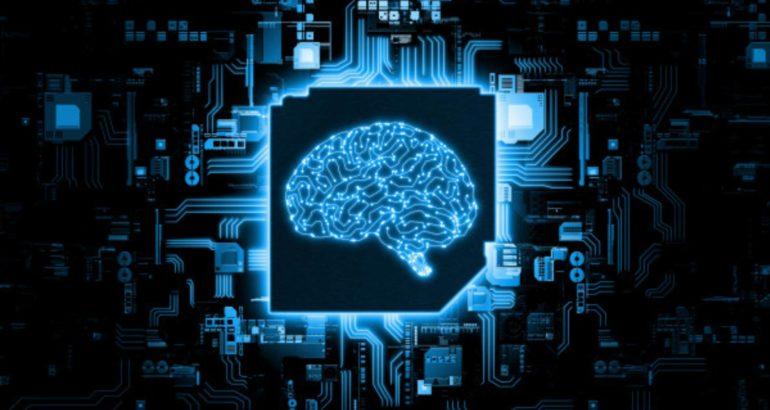 Top 10 Machine Learning Companies