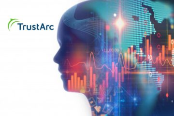 TrustArc Named a Leader in the 2020 Forrester Wave for Privacy Management Software