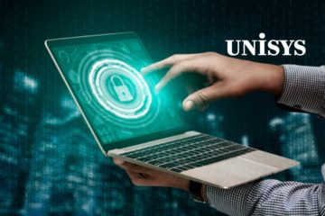 Unisys Achieves AWS Managed Service Provider and AWS Well-Architected Partner Status