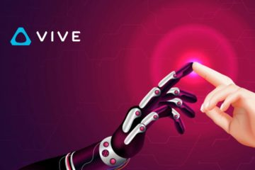 VIVE Cosmos Elite Now Bundled With Upcoming Half-Life: Alyx