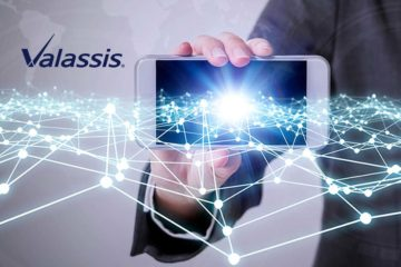Valassis Launches Connected TV Solution to Engage Modern TV Consumers