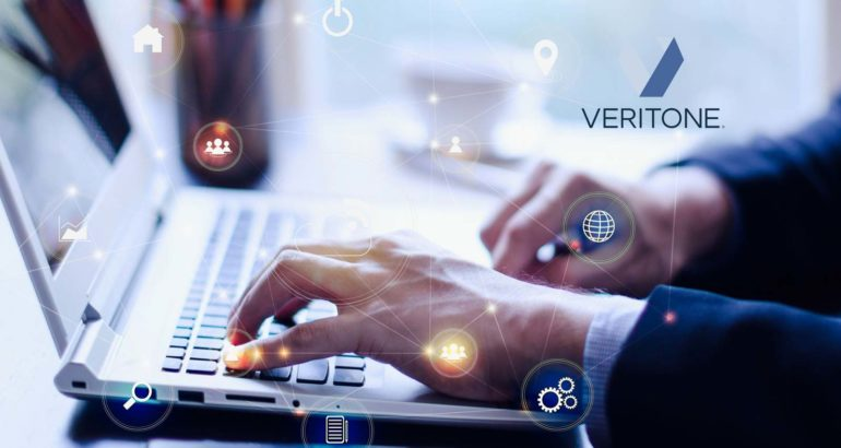 Veritone Expands Content Classification Capabilities to Power Contextual Advertising at Scale for Podcasts