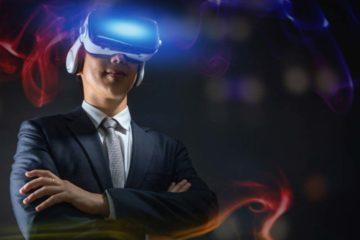 Immersive Content Update: Virtualware's 'VR is Now' Campaign Goes Live