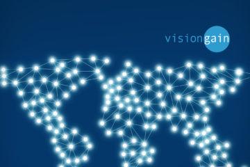Visiongain Publishes Automotive Blockchain Market 2020-2030 Report