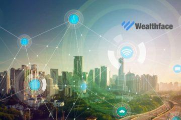 Wealthface Launches Advanced Robo-Advice Platform Serving the Mena Region