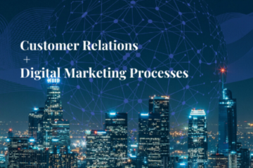 Partnership Update: Twenty Over Ten Boosts Customer Relations and Digital Marketing Processes for Financial Advisors