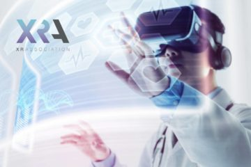 XR Association Releases Results Of Fourth Augmented And Virtual Reality Survey