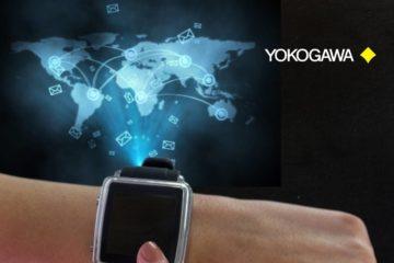 Yokogawa Acquires Danish Startup Grazper Technologies, Specialists in AI for Image Analytics