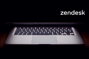 Zendesk Expands Service-First CRM Solutions to Transform Customer Experience