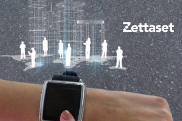 Zettaset Releases XCrypt Kubernetes Encryption to Secure Data Within Kubernetes Environments and Enable Continued DevSecOps Adoption