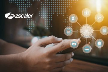 Zscaler Annual IoT Report Identifies Shift in Shadow IoT Behavior Threatening Enterprise Security Posture