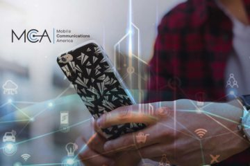 Wireless Plus Joins the Mobile Communications America Family