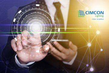 CIMCON's NearSky Smart City Platform Wins 2020 Big Innovation Award From the BI Group