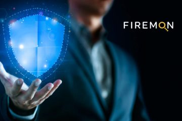 FireMon Appoints Charles Gold as Chief Marketing Officer to Fuel Growth as Network Security Policy Management Market Takes Off