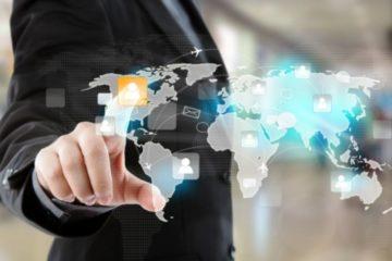 Geek+ and Bosch Rexroth Announce Technology Partnership