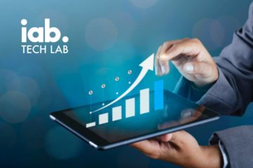 IAB and IAB Tech Lab Create Vital New Role: Angelina Eng Joins as First-Ever VP of Measurement and Attribution