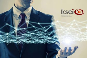 KSEI Launches New CSD Solution From Nasdaq
