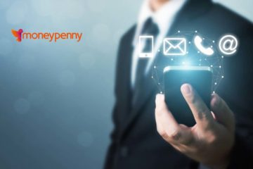 Moneypenny Joins Forces With Voicenation and Ninja Number to Strengthen Position in the US Market