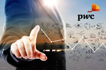 PwC: Global Economic Crime Rates Remain High as Customer Fraud Continues to Rise