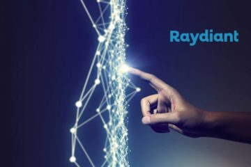 Raydiant Announces Partnership with Simplifi to Make Deploying and Managing Digital Signage Easier Than Ever