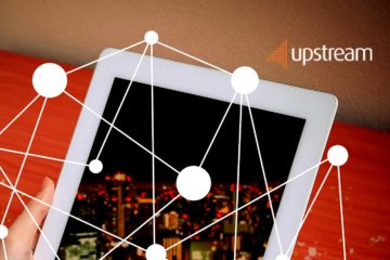 "Upstream Unveils the ""Supervillain"" League Behind Malware-Infected Phones"