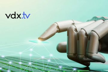 Exponential Interactive Announces Its New Business Division, VDX.tv, Is Expanding Into International Markets