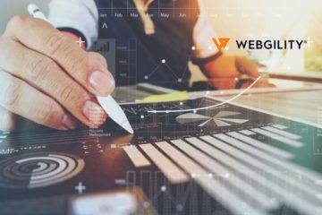 Webgility Certified as Walmart Solution Provider
