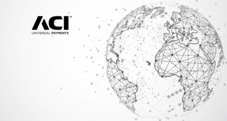"""ACI Worldwide Introduces New """"Delay My Payment"""" Capability to Help Address Bill Payment Challenges for Billers and Consumers Throughout Crisis"""