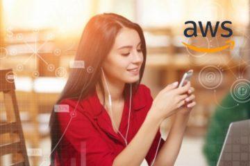 AWS Announces Amazon AppFlow