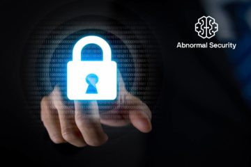 Abnormal Security Appoints Kevin Moore as CRO to Help Accelerate Company Growth