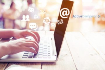 ActiveCampaign Announces a New Listing On the Shopify App Store and 3000 Joint Customers