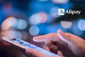 Alipay Launches Initiatives to Support Wuhan Businesses as the City Comes out of Lockdown