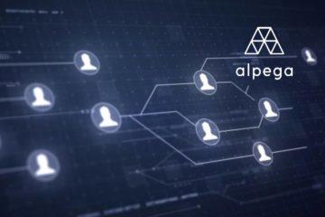 Alpega Named Top 100 Logistics IT Provider