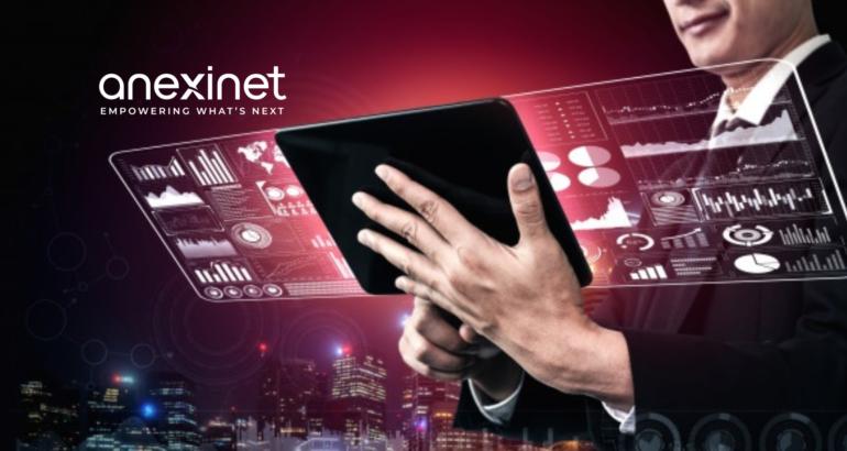Anexinet Launches Innovative IAM Modernization Assessment