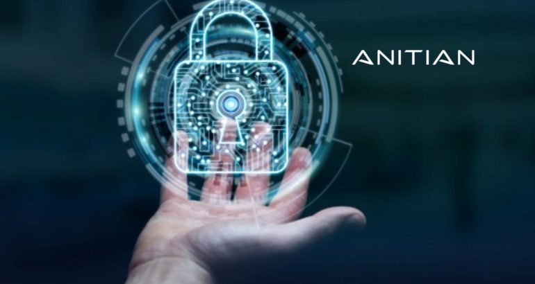 Anitian Completes SOC 2 Type 2 Certification for Security Operations Services