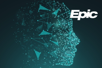 Artificial Intelligence from Epic Triggers Fast, Lifesaving Care for COVID-19 Patients