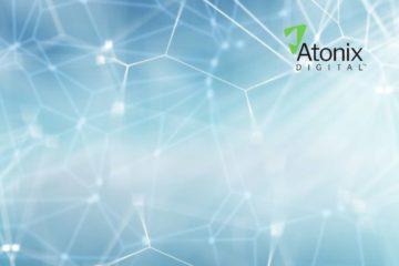 Atonix Digital, RoviSys Team Up to Extend Asset Performance Management Software's Reach