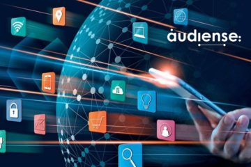 Audiense Offers Not-For-Profits Free Twitter Marketing Platform to Help Them Through These Challenging Times