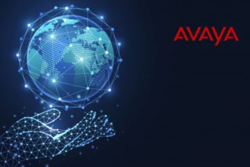 Avaya and RingCentral Announce Avaya Cloud Office Is Now Generally Available, to Meet Growing Global Need to Work From Anywhere on Any Device