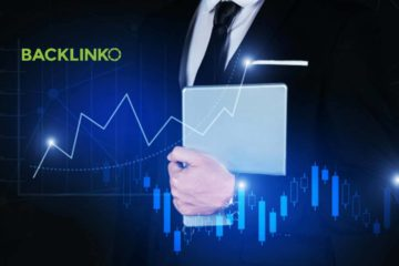 Backlinks and Content Quality Correlate With Higher Google Rankings, New Study by Backlinko Finds