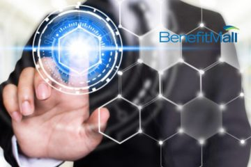 BenefitMall Introduces Client Ready Quote System to New Markets