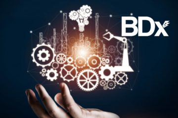 Big Data Exchange (BDx) Announces Acquisition of Data Center in Singapore